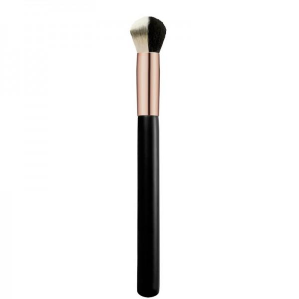 Catrice - Pinsel - Blush Flush - Double Face Brush