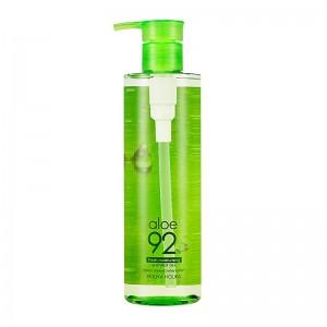 Holika Holika - Duschgel - Aloe 92% Shower Gel - 390ml