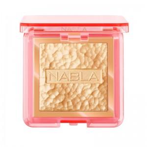 Nabla - Highlighter - Skin Glazing - Amnesia