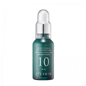 Its Skin - Power 10 Formula PO Effector Serum