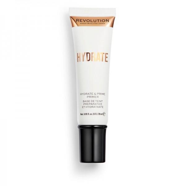 Revolution - Primer - Hydrate Primer