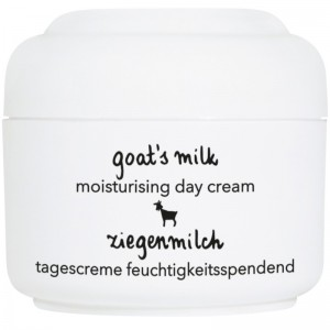 Ziaja - Goat's Milk Day Cream