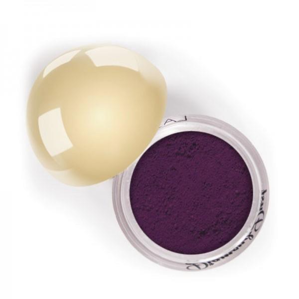 LASplash Cosmetics - Diamond Dust Mineral Shadow - Orion