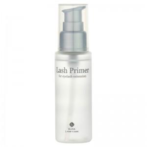 Blink Lash - Primer - Stylist & Care - Lash Primer