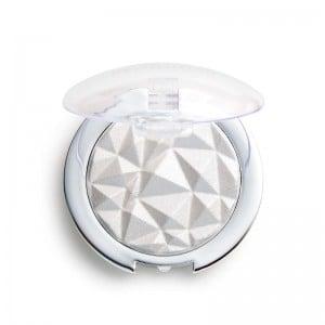 Revolution - Precious Stone Highlighter Iced Diamond