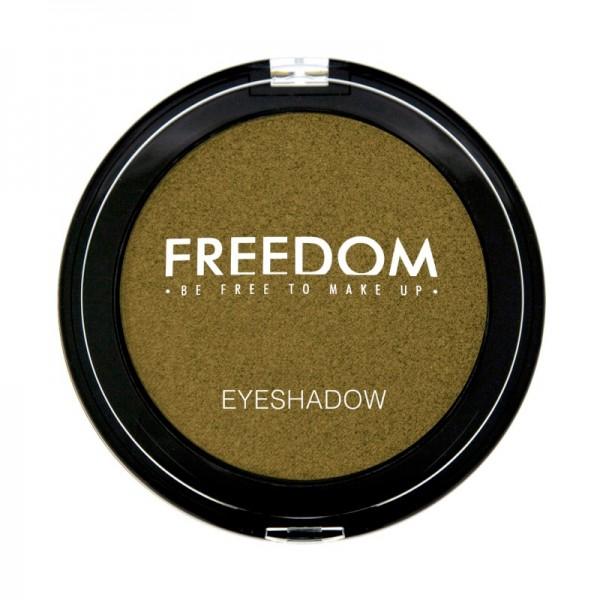 Freedom Makeup - Mono Lidschatten - Mono Eyeshadow - Gilded 219