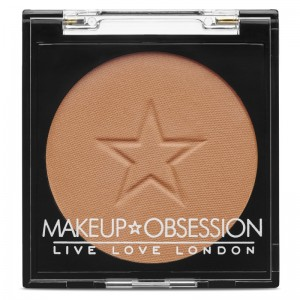 Makeup Obsession - Rouge - B108 - Bronze