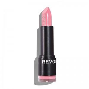 Revolution Pro - Lippenstift - Supreme Lipstick - Attraction