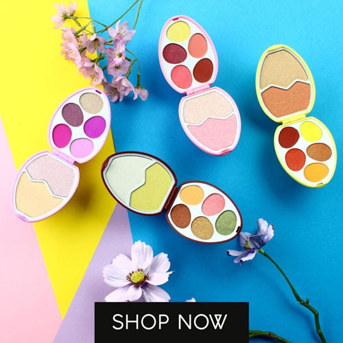 media/image/make-up-easter-eggs.jpg