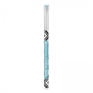 essence - Eyebrow Brush - eyebrow brush