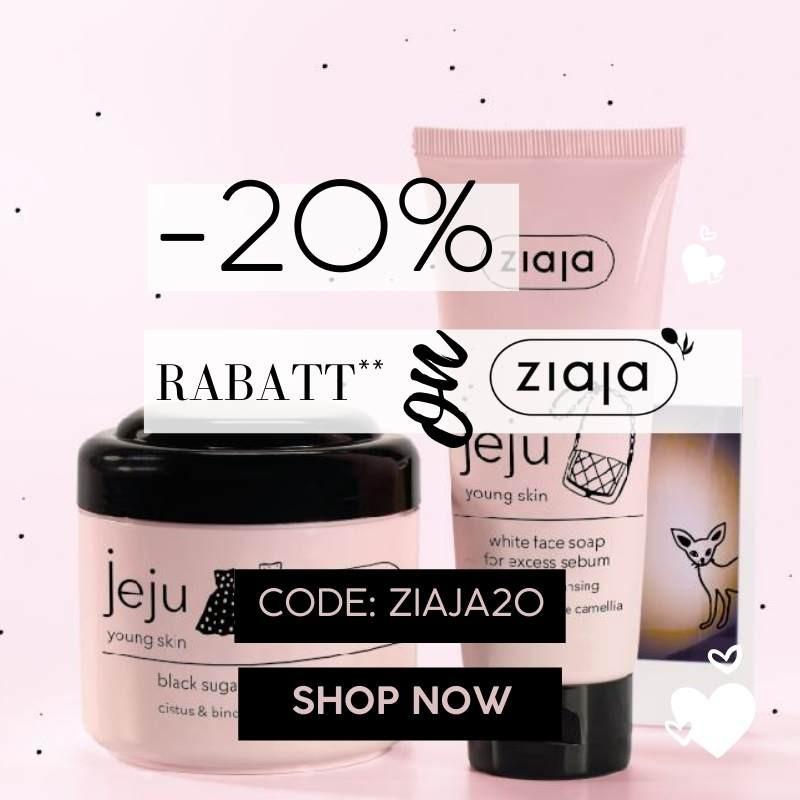 https://www.kosmetik4less.de/ziaja