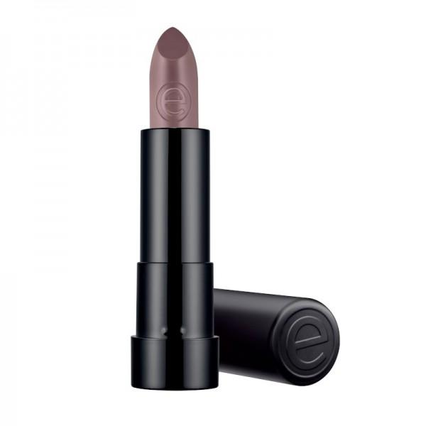 essence - Lippenstift - long lasting lipstick 01 - Curious