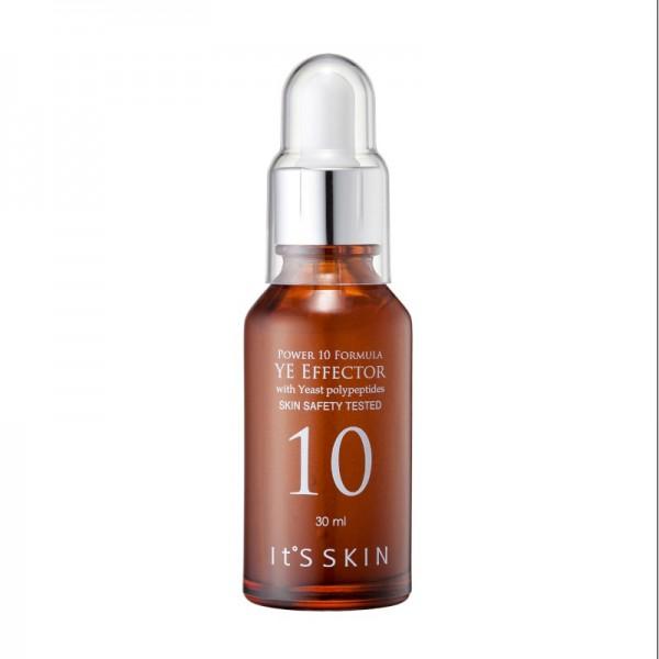 Its Skin - Power 10 Formula YE Effector Serum