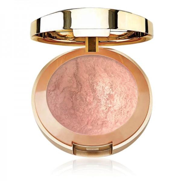 Milani - Rouge - Baked Blush - Rosa Romantica
