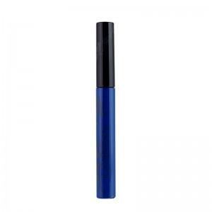 LASplash Cosmetics - Body Liner - proArtist - Royal