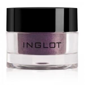 INGLOT - Lidschatten - AMC Pure Pigment Eyeshadow 33