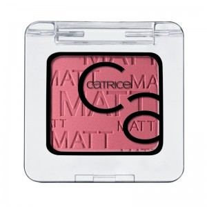 Catrice - Art Couleurs Eyeshadow - 210