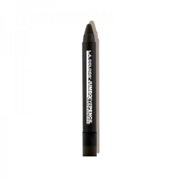 LA Colors - Lidschattenstift - Jumbo Eyeshadow Pencil - Sunglasses