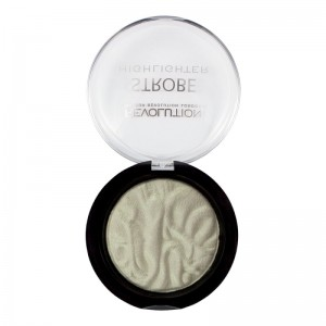 Makeup Revolution - Highlighter - Strobe Highlighter Flash