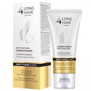 Long4Hair - Haarspülung - Anti-Hair Loss Strenghtening Conditioner - 200 ml