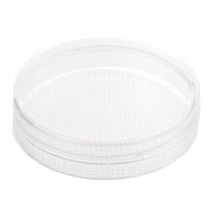 Blink - Lash Case - Ø 4cm