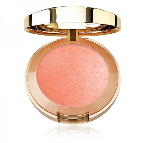 Milani - Baked Blush - Luminoso