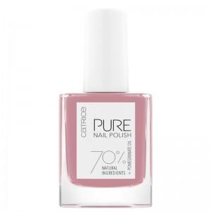 Catrice - PURE Nail Polish 03 - Perfection