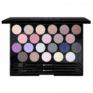 essence - Eyeshadow Palette - create & transform my wonder eye palette
