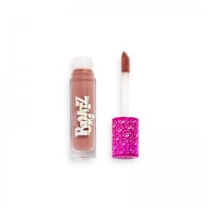Revolution - Revolution x Bratz Maxi Plump Lip Gloss - Cloe