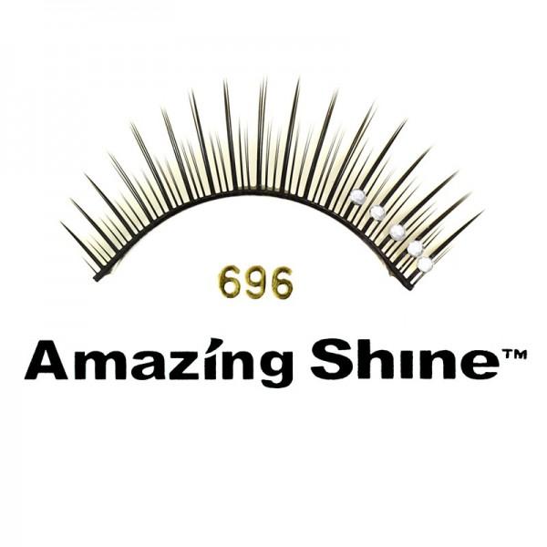 Amazing Shine - Fashion Lash - Nr. 696