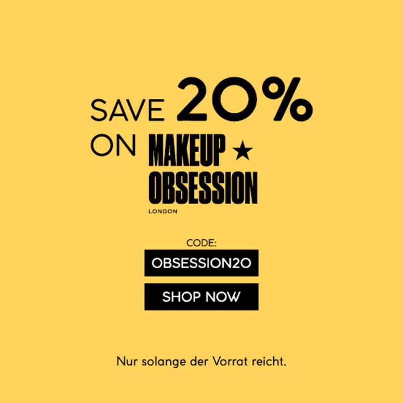 https://www.kosmetik4less.de/makeup-obsession