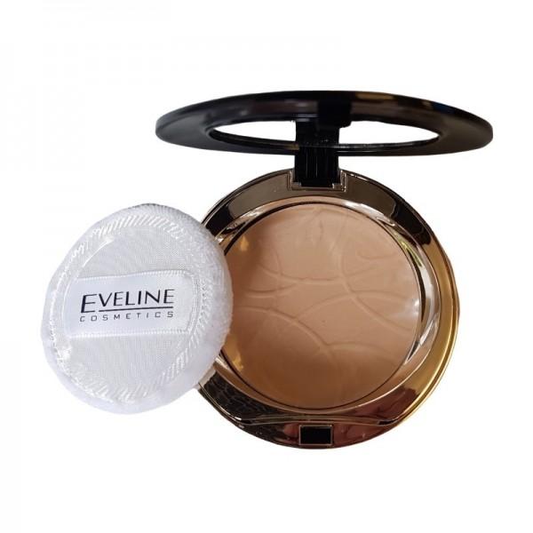 Eveline Cosmetics - Puder - Celebrities Powder - 21