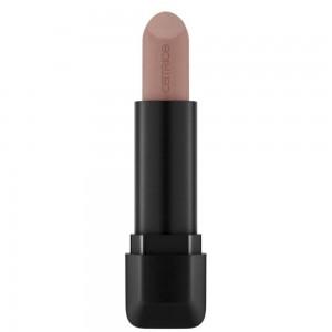 Catrice - Lippenstift - Vegan Collagen Matt Lipstick - 010 Be Gorgeous