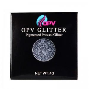 OPV - Glitter - Pressed Glitter - Dust On