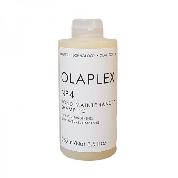 Olaplex - Bond Maintenance No. 4 - 250ml