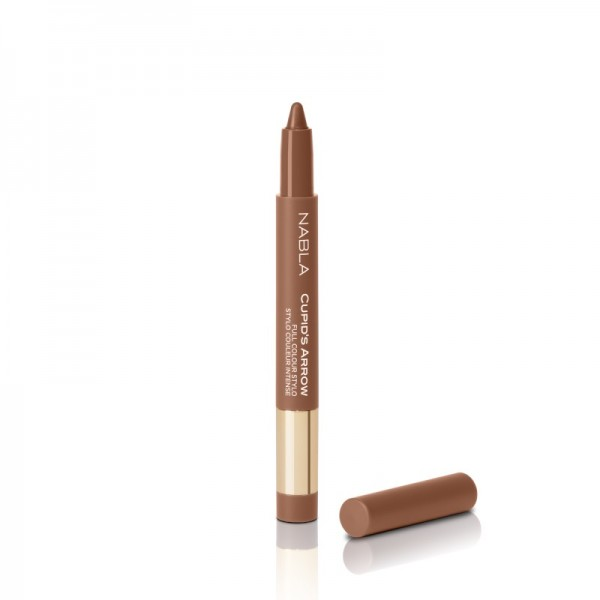 Nabla - Eyeshadow pencil - Cutie Collection - Cupids Arrow Longwear Stylo - Arrow #5