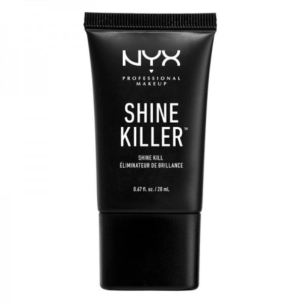 NYX - Primer - Shine Killer