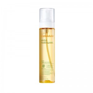Missha - Gesichtsspray - Sunhada Calendula pH Balancing Soothing Spray