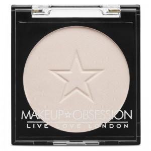 Makeup Obsession - Contour Puder - C101 - Fair
