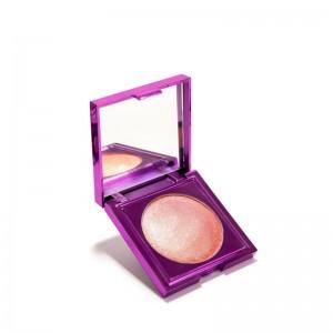 BPerfect - Highlighter - BPerfect x Stacey Marie - Get Wet Cream Highlighter - Holo'Glaze