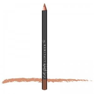 LA Girl - Lipliner - Lipliner Pencil - Natural