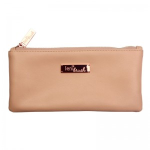 lenibrush - Makeup Bag - The Nude Edition