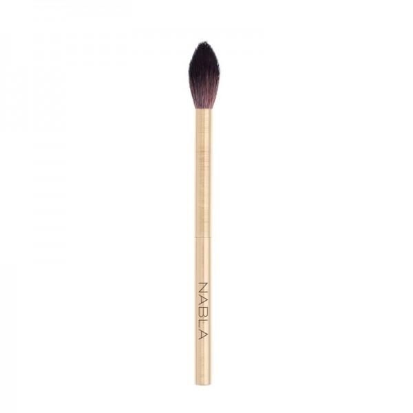 Nabla - Skin Glazing Collection - Highlighter Brush
