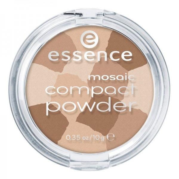 essence - mosaic powder 01