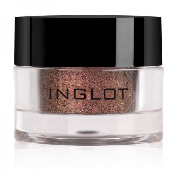INGLOT - Lidschatten - AMC Pure Pigment Eyeshadow 116