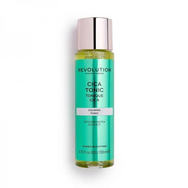 Revolution - Skincare Cica Tonic