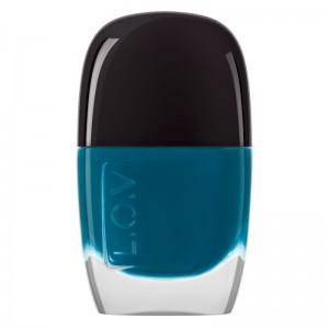 L.O.V - Nagellack - LOVINITY long lasting nail lacquer 262