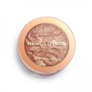 Revolution - Highlighter Reloaded - Time to Shine