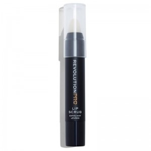 Revolution Pro - Lippenpeeling - Sugar Lip Scrub