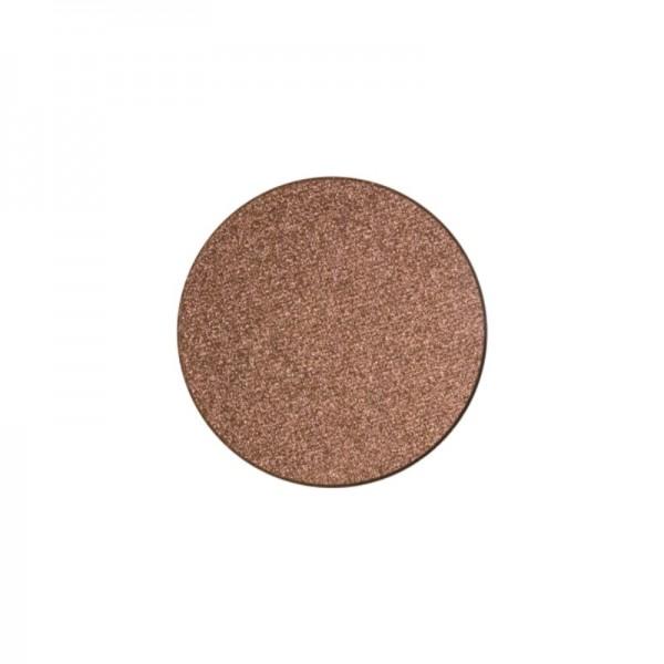 Nabla - Mono Lidschatten - Eyeshadow Refill - Tribeca